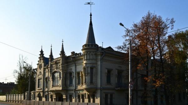 В Казани Литературный музей Тукая запустил онлайн-экскурсии
