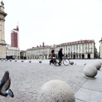 Промышленность на карантине: как вспышка коронавируса может повлиять на экономику Италии