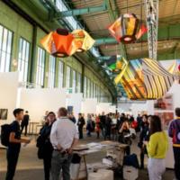 Сенат Берлина выделит материальную помощь художникам ARTinvestment.RU23 марта 2020