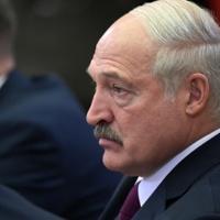 Белоруссия иРоссия договорились понефти