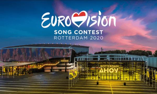 Букмекеры назвали имя возможного победителя Евровидения-2020