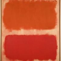 За 10 дней с начала продаж коллекция Дональда Маррона принесла $300 млн ARTinvestment.RU03 марта 2020