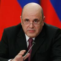 Мишустин призвал распространить меры Москвы против COVID-19 на все регионы