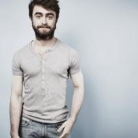 Дэниэл Редклифф пристрастился калкоголю из-за Гарри Поттера