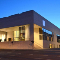 Специалист по реституции уволилась из музея в Германии                             ARTinvestment.RU20 марта 2020