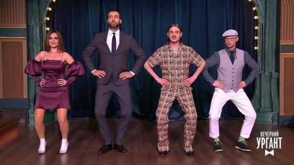 «Прикол вышел из-под контроля»: вокалисты Little Big рассказали, как попали на Евровидение