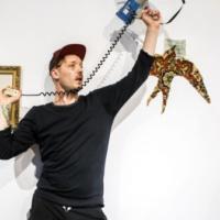 Инклюзивная выставка «Искусство быть» открывает прием заявок