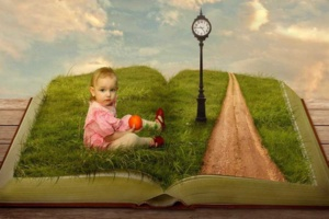 Книги для обучения рисованию
