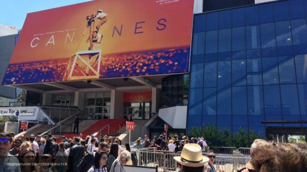 Критик Мцитуридзе уверена, что коронавирус не помешает проведению Канского фестиваля