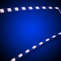Metro-Goldwyn-Mayer экранизирует неизданную книгу Энди Вейера