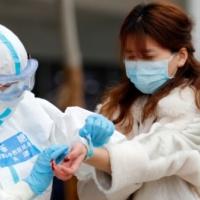 Модный эксперт Архангельская раскритиковала звезд, хайпующих на эпидемии коронавируса
