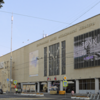 Музей музыки открывает доступ к онлайн-программам