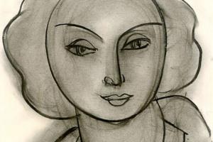 Открытие выставки «От Дюрера до Матисса» в ГМИИ пройдет в прямом эфире