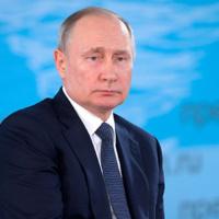 Путин дал прогноз поситуации скоронавирусом вРоссии