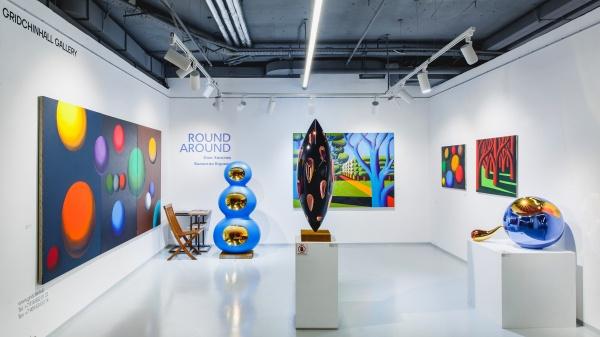 Стартовал open call «ИЗОляция» для произведений современного искусства