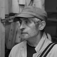 Умер художник Валерий Айзенберг