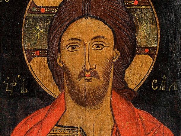 В Эрмитаже открылась постоянная экспозиция древнерусской иконы