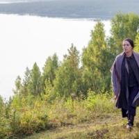 «Художественные решения не могут нравиться всем»: создатели сериала «Зулейха открывает глаза» ответили на критику