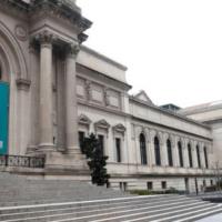 Sotheby's увольняет сотрудников, Метрополитен-музей будет доплачивать за опасность ARTinvestment.RU03 апреля 2020