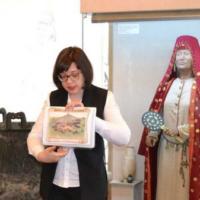 Музей в Оренбурге запустил интернет-игру «Детективы прошлого»