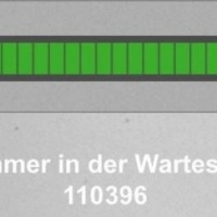 Художники Германии получили больше остальных — но снова недовольны ARTinvestment.RU17 апреля 2020