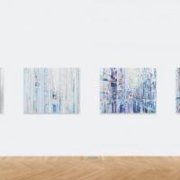 Дэвид Цвирнер и Ларри Гагосян нашли альтернативу арт-ярмаркам? ARTinvestment.RU08 апреля 2020