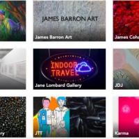 Frieze расширяется в Сети, Art Basel сокращает отдел маркетинга ARTinvestment.RU16 апреля 2020
