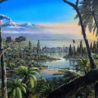Метаморфозы природы: учёные обнаружили, что в Антарктиде существовали тропические леса