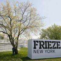 Frieze New York первой среди крупных ярмарок возвращает деньги участникам ARTinvestment.RU03 апреля 2020