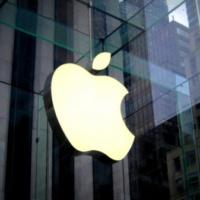 Apple готовит к осенней презентации четыре смартфона для сетей 5G
