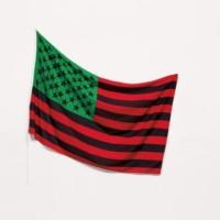 Phillips в частном порядке продает «Афроамериканский флаг» за $1,5 млн ARTinvestment.RU17 апреля 2020