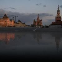 «Два цикла по 14 дней»: Голикова назвала сроки проявления эффекта от самоизоляции