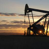 Цены нароссийскую нефть стали отрицательными