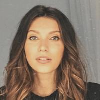 «Я оступилась и ошиблась»: Регина Тодоренко извинилась за слова о домашнем насилии