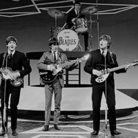 Der Spiegel вспомнил историю трагического распада легендарных The Beatles