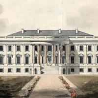 Дональд Трамп хочет «вернуть былое величие» архитектуре