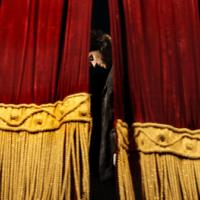 Любимова оценила ситуацию с театрами и музеями на фоне коронавируса
