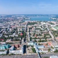 Музей Ижевска собирает экспонаты для выставки о жизни города во время коронавируса