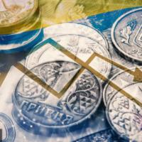 Глава Минэкономики Украины: голода в стране не будет