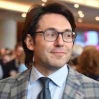 Малахов ответил наобвинения Лещенко: «Пусть ябуду виноват»