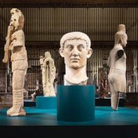 Метрополитен-музей отмечает 150-летие