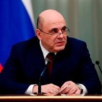 Мишустин назвал обязанности находящихся накарантине россиян