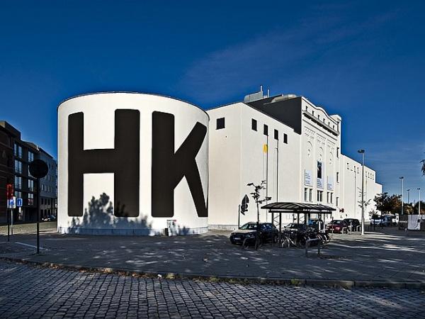 Музеи Европы возобновят работу во второй половине мая