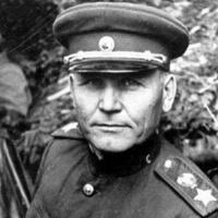 Музей Победы открыл онлайн-выставку памяти советского маршала Ивана Конева