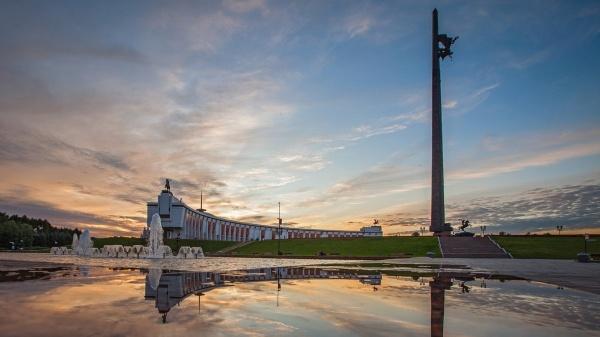 Музей Победы запустил аудиоспектакли о своих экспонатах