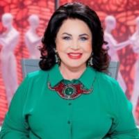 Надежду Бабкину вывели измедикаментозной комы