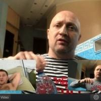 НаТНТ Premier состоялась премьера screenlife-сериала #Сидядома