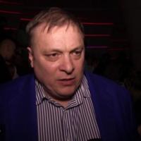 «Неприятно читать ахинею»: менеджеры Баскова и Бузовой о заявлении Разина про уклонение звезд от налогов