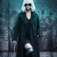 Netflix начал работу над сиквелом «Взрывной блондинки»