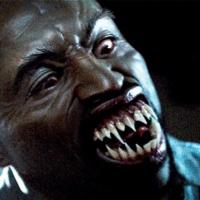 Netflix объявил озакрытии сериала «Вампирские войны»